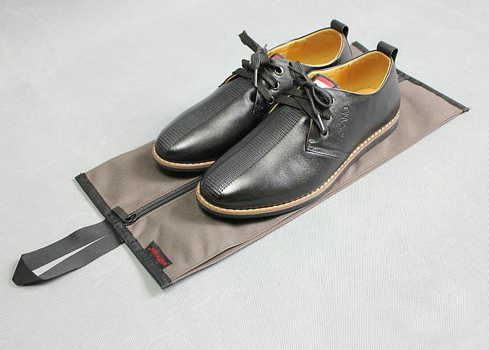Сумка для обуви сшить своими руками