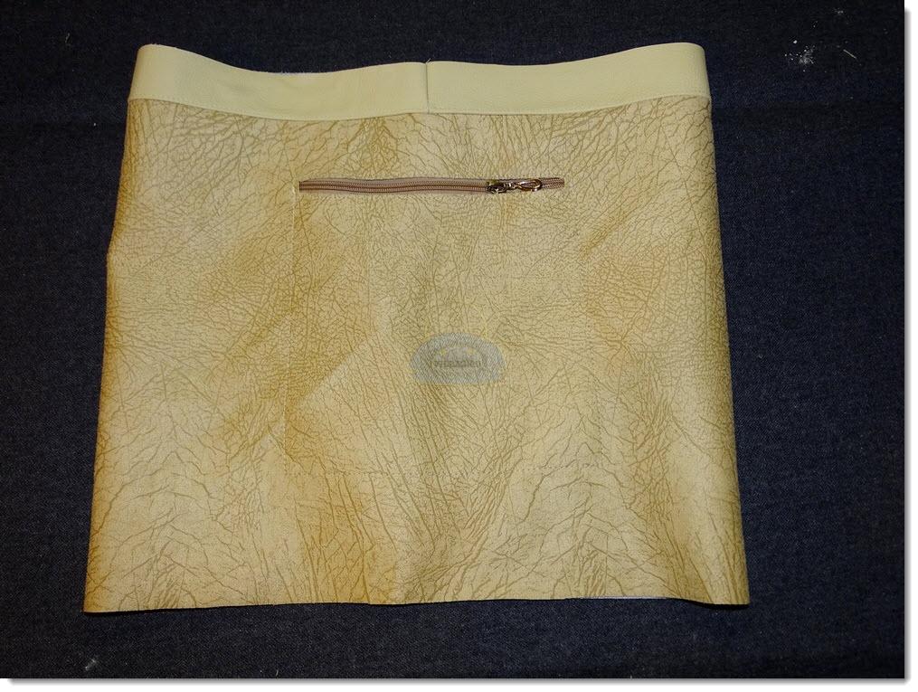 карман в подкладке рюкзака