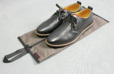 Мешок для обуви своими руками. Видео мастер класс.