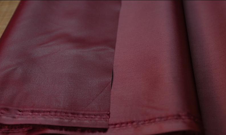 ткань оксфорд для подкладки