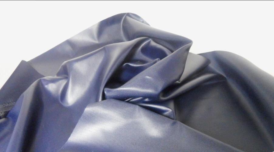 ткань оксфорд 240D для подкладки