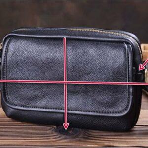 Семь секретов красивого ботана в сумке или рюкзаке.