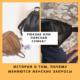 Рюкзак или поясная сумка? История о том, почему меняются женские запросы